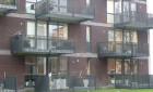 Appartement Orionstraat 18 B-Rotterdam-Hillegersberg-Noord