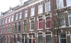 Apartment Obrechtstraat-Den Haag-Sweelinckplein en omgeving