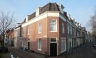 Studio Oosteinde-Delft-In de Veste