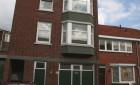 Appartement Miquelstraat-Den Haag-Laakkwartier-Oost