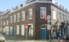 Stanza Breulingstraat 23 B-Maastricht-Statenkwartier