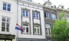 Appartamento Rechtstraat 86 C-Maastricht-Wyck