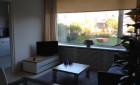 Appartement Daniel Noteboomstraat-Noordwijk-De Noord