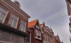 Studio Nieuwstraat-Deventer-Noordenbergkwartier