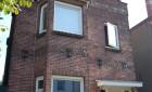 Chambre Prins Hendrikstraat 175 -Breda-Ginneken