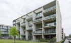 Appartement Beukinkstraat-Enschede-De Bothoven