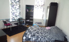 Studio Smidspad-Tilburg-Het Goirke