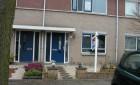 Huurwoning Polkastraat-Barendrecht-Nieuweland 5