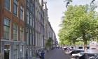 Appartamento Keizersgracht-Amsterdam-Grachtengordel-Zuid
