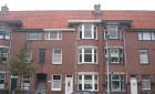 Appartement Pisuissestraat-Den Haag-Kom Loosduinen