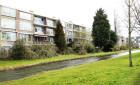 Appartement Tholenstraat 72 -Rotterdam-Pendrecht
