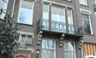 Casa Valeriusplein-Amsterdam-Willemspark