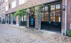 Appartamento Schippersstraat-Amsterdam-Nieuwmarkt/Lastage