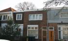 Apartment Oude Karselaan 105 -Amstelveen-Patrimonium
