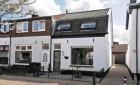 Casa Bakkerstraat-Hilversum-Electrobuurt