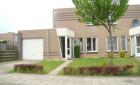 Casa Van Kanstraat 5 -Heerlen-Husken