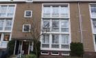 Apartamento piso Diependaalselaan-Hilversum-Staatsliedenkwartier