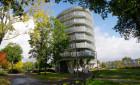 Appartement Digna Johannaweg 183 -Hoogvliet Rotterdam-Hoogvliet-Noord