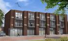 Appartement Ettingstraat-Roosendaal-Scherpdeel