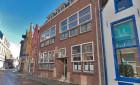 Apartamento piso Noordenbergschild-Deventer-Noordenbergkwartier