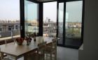 Appartement Walstraat-Oss-Centrum Zuid