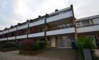 Villa Patrijslaan 35 -Leidschendam-De Zijde