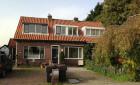 Huurwoning IJweg-Hoofddorp-Hoofddorp-omgeving