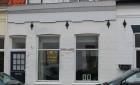 Villa Winkelmanstraat 12 -Vlissingen-Scheldestraat en omgeving