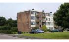 Studio Ruusbroecstraat-Zwolle-Hogenkamp