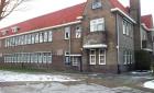 Stanza Bosscheweg 113 -Boxtel-Verspreide huizen Hal en Heult