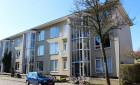 Appartement Havikstraat 71 -Dordrecht-Vogelplein-Aalscholverstraat en omgeving