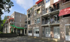 Seniorenwoning Leonard Springerlaan-Meppel-Centrum