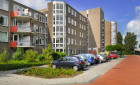 Seniorenwoning Hoogeveenseweg-Meppel-Ezinge