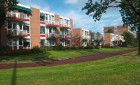 Senior accommodation Oostlaan-Veendam-Veendam-Sorghvliet