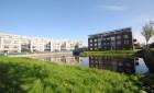 Appartement Landlustlaan-Leidschendam-De Rietvink