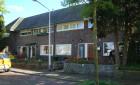 Huurwoning Liebergerweg-Hilversum-Liebergen