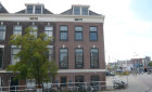 Appartamento Hooikade-Delft-Delftzicht