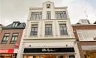 Apartamento piso Breedstraat-Purmerend-Binnenstad