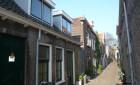 Casa Bagijnestraat-Delft-Centrum-West