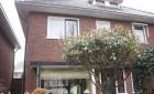Huurwoning Tollensstraat-Hengelo-Binnenstad-West