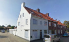 Studio St.-Catharinastraat-Vught-Schoonveld