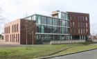 Appartement Bosuilstraat-Enschede-Roombeek-Roomveldje