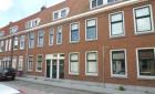 Appartement Houtstraat-Schiedam-Noletbuurt