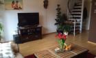 Appartamento Korte Heul-Bussum-Wester Eng