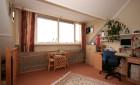 Appartement Dorpsstraat-Capelle aan den IJssel-Vuykterrein