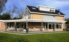 Family house Burgemeester Lepelaarssingel-Krimpen aan den IJssel-Langeland