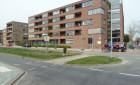 Appartement Minckelersstraat 85 -Hilversum-Liebergen