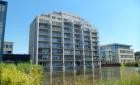 Appartement Barbizonplaats 1 -Capelle aan den IJssel-Hoofdweg Sector A