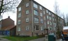 Appartement Telemannstraat 1 c-Leeuwarden-Valeriuskwartier