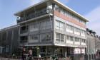 Apartamento piso Nieuwstraat-Purmerend-Binnenstad